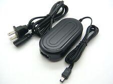 AC Adapter For JVC AP-V14 AP-V19U AP-V20 AP-V20M AP-V20U AP-V21 AP-V21M AP-V21U