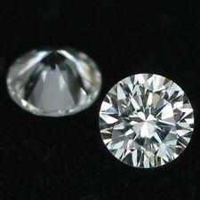 Diamant 1.00ct - VS/E - EXCEPTIONNEL !!!!!