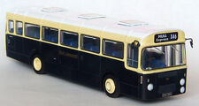35206 EFE Six Bay 36 Foot BET Single Deck Bus East Yorkshire Hull 1:76 Diecast