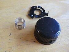 KNOB FOR DIAL MAIN CONTROL KENWOOD TS 50S 60S