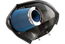 Steeda Cobra Mustang Cold Air Intake - 03-04 Cobra STD555-3127