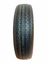 NEW Grand Ride Radial Trailer Tires ST235/85R16 10PR / Load Range E