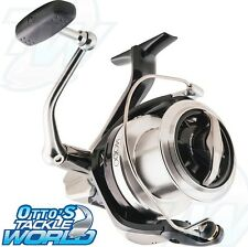 Shimano Ultegra 14000 XTC Spinning Fishing Reel BRAND NEW at Otto's Tackle World