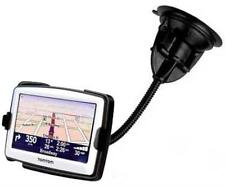 SUPPORTO A VENTOSA FLESSIBILE RAM-MOUNT RAP-105-6224-TO8U PER TOMTOM ONE XL EASY