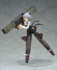 Strike Witches Sanya V Litvyak 1/8 Anime PVC Figure ALTER