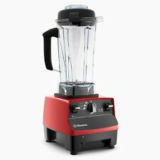 Vitamix 6300 Programs Professional VariableSpeed Blender 5200 C-seriesPICK COLOR