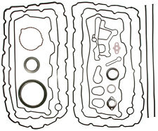 Victor 95-3629VR Engine Full Gasket Set - Kit FORD POWERSTROKE 6.0 DIESEL 18MM