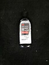 NEW 3M 39030  Car Wax; Used For All Automotive Exterior Paints; Liquid; 16oz