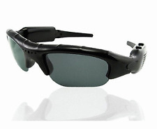 New Digital Men Women Hidden Spy Camera Sun Glasses Video Recorder 2 #328