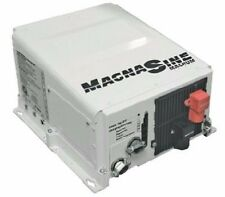 Magnum MS2024 2,000 Watt, 24Volt Inverter/Charger