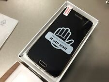 Unlocked Samsung Galaxy S5 SM-G900A - 16GB - Copper Gold (AT&T) B* COSMETICS