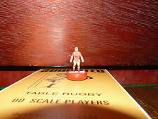 LONDON WELSH 2013 SUBBUTEO RUGBY TEAM