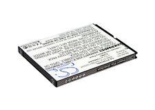 Batería Li-ion Para Pantech Burst pbr-51a 5htb0133s0a P9070 New Premium calidad
