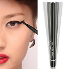 Makeup Cosmetic LongLasting Waterproof Cream Eye Liner Eyeliner Pencil Pen 1PC