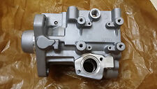 FUEL INJECTION PUMP Housing FOR MITSUBISHI PAJERO 3.2 L Di-D Zexel VRZ ME190711