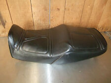 Yamaha XJR 1300 SP 5EA 2001 1999 to 2006 Seat Saddle GC #58