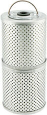 Hastings LF380 Oil Filter #10-9A