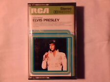 ELVIS PRESLEY Elvis forever vol. 2 mc ITALY COME NUOVA LIKE NEW!!!