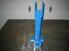 3 Point pt OMNI  Standard Duty DrawBar Hitch Ford