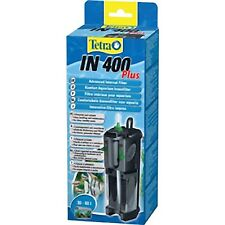 Tetra Tec TetraTec IN400 Plus Internal Aquarium Filter