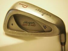 *** HOGAN H40 PITCHING WEDGE MENS R/H-APEX 3 STEEL -FREE SHIPPING IN USA -***