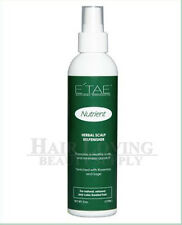 ETAE, E'TAE NATURAL PRODUCTS Nutrient HERBAL SCALP REPLENISHER 6oz
