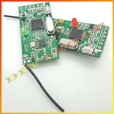Wireless Audio Transmitting &Receiving Modules Wireless Transmitter and Receiver