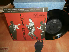 "elvis presley""i love you because""(alternate take)+4.""ep7""uk.1982-rca:rcx7196."