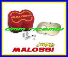 Filtro Aria MALOSSI RED FILTER E19 YAMAHA T-MAX 530 12 13 2012 TMAX 2013