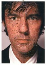 Things I Have Learned in My Life So Far by Stefan Sagmeister 9781419709647