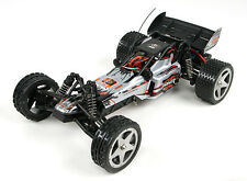 WLTOYS L959 1/12 OFF ROAD HIGH SPEED RACING BUGGY  2WD 2.4Ghz Tx RTR RC USA