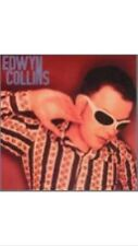 Edwyn Collins : Im Not Following You CD (1997)
