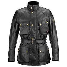 Belstaff Tourist Trophy Jacket / aka Trialmaster Brand New