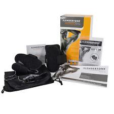 Slendertone armi BICEP & Tricep Tonificanti Accessorio per gli uomini (solo abbigliamento)