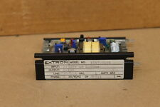 EXTRON 1817-0401 SOLID STATE DC MOTOR CONTROLLER