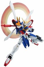 ROBOT SPIRITS Side MS GOD GUNDAM Action Figure BANDAI TAMASHII NATIONS Japan