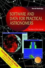 Software and Data for Practical Astronomers: The Best of the Internet (The Patri