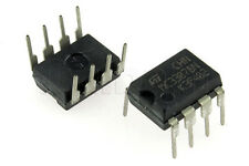 MC33078N Original New ST Integrated Circuit