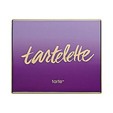 Tarte Tartelette Amazonian Clay Matte Palette Eye shadow - New In Box