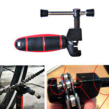 Mountain bike chain Puller cut Device Breaker Rivet  Bicycle Repair Tool
