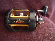 Daiwa Sealine SLD30-II 2-Speed Big Game Reel - NEAR MINT CONDITION!!!