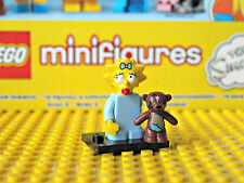 "LEGO Minifigures 71005 (Series-1) - The Simpsons ""MAGGIE SIMPSON"""
