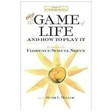 Library of Hidden Knowledge Ser.: The New Game of Life and How to Play It by...