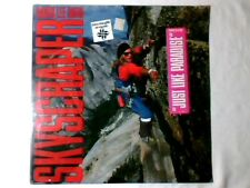 DAVID LEE ROTH Skyscraper lp USA SIGILLATO VAN HALEN STEVE VAI