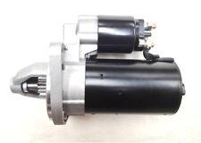 Starter Motor, Land Rover Defender -12v - 2.25/2.5 Petrol - PRC6613N