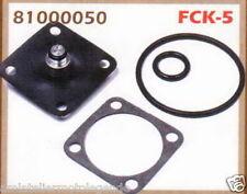 SUZUKI GSX 750 E, GSX 750 L- Kit réparation robinet d'essence - FCK-5 - 81000050