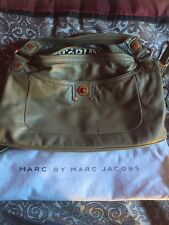 marc by marc jacobs Turn lock Medium Handbag