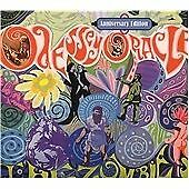 The Zombies - Odessey and Oracle (2008)