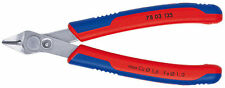 KNIPEX 78 03 125 Electronic Super Knips - 7803125