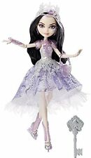 Ever After High Fairest On Ice Duchess Swan